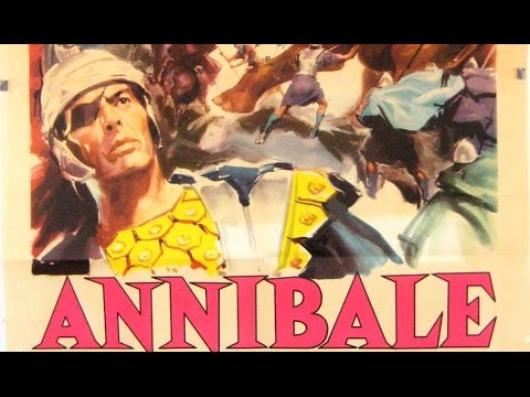 Random Movie Pick - Hannibal - Full Movie Film Complet (French subtitles) by Film&Clips YouTube Trailer