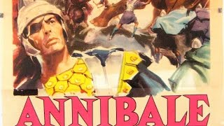 Hannibal - Full Movie Film Complet (French subtitles) by Film&Clips