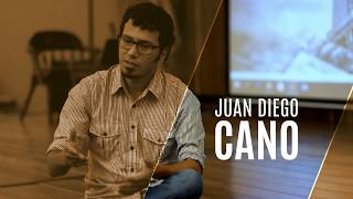 Juan Diego Cano - FotoJueves 2017