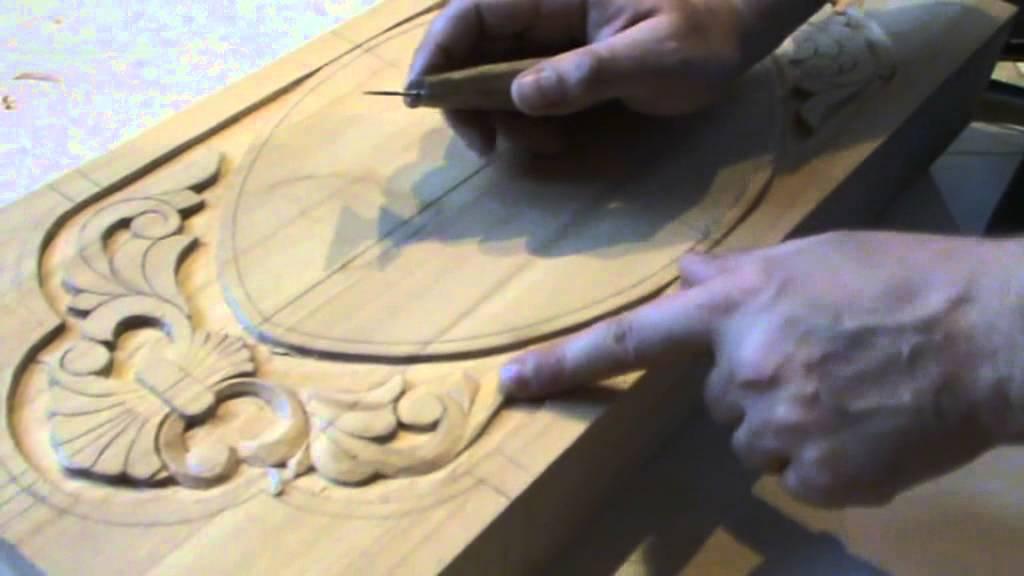 как сделать нарды Плоско