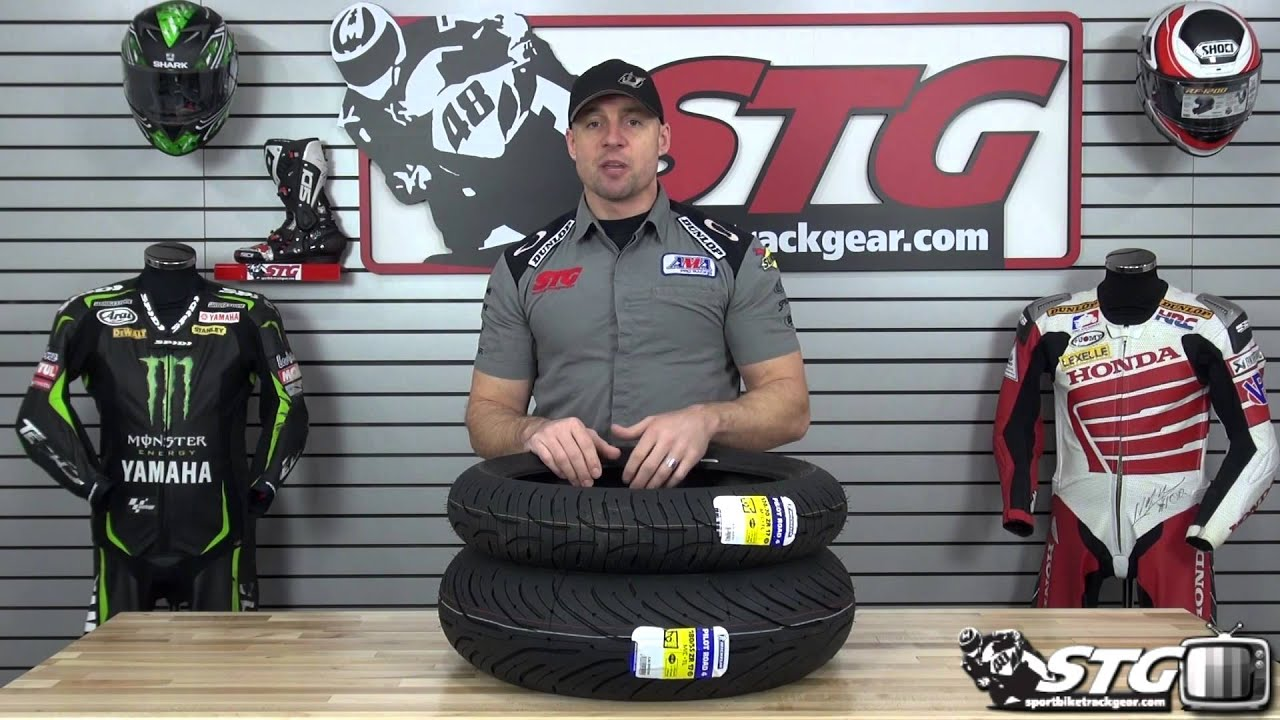 michelin pilot road 4 tire review from sportbiketrackgear. Black Bedroom Furniture Sets. Home Design Ideas