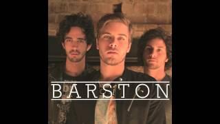 Barston - La mitad de un jamás (Bonus track CD versión físico)