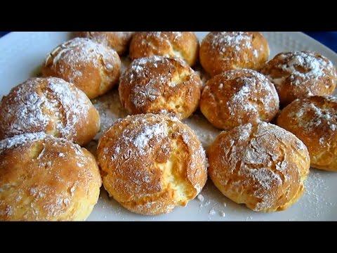 Сырники с манкой рецепты Готовим сырники из творога с