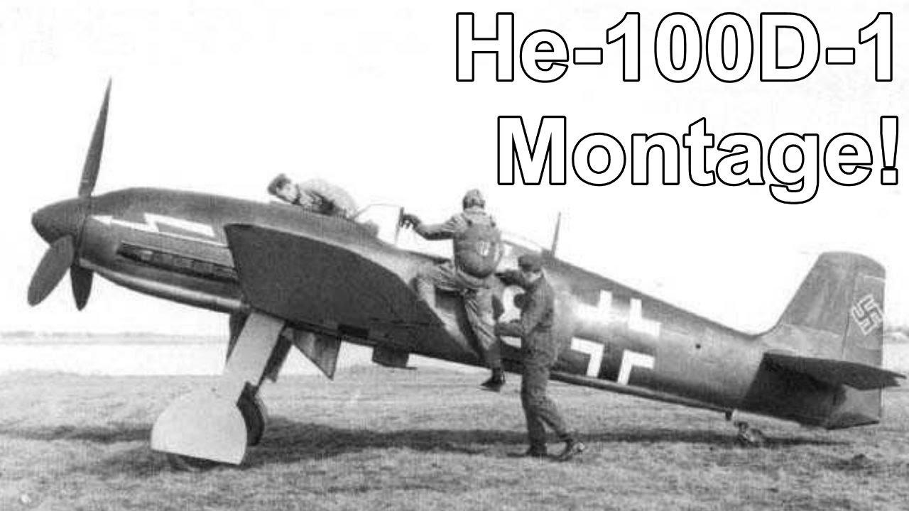 he 100d war thunder