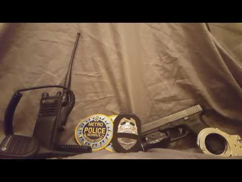 MNPD Officer Eric Mumaw Final Call 02/06/17 0443 hrs.