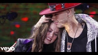 Jesse y Joy - Dime Que No (Official Video) 2019 Estreno