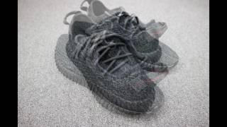 adidas yeezy boost 350 aq2659 bb5350