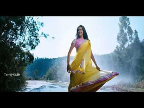 Thalli Pogathey Ar.Rahman || Simbu || Gowtham Vasudev Menon || Mashup By Naren