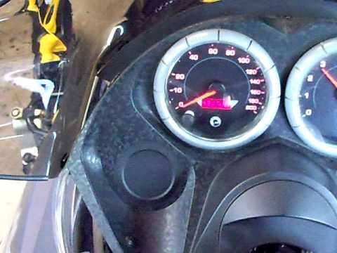 2006 Ski-doo 600 MXZ HO SDI Adrenaline - YouTube on 1980 moto-ski wiring-diagram, 2006 mercedes-benz wiring-diagram, skandic wiring-diagram, 2006 hyundai wiring-diagram,