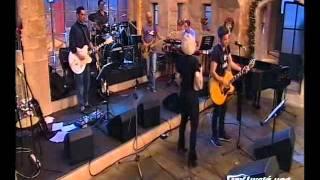 Elewnora Zouganeli + Onirama - Klepsydra + O xoros (Stin Ygeia Mas - 17/12/11)