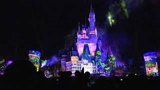 Celebrate! Tokyo Disneyland thumbnail