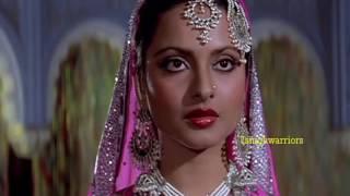 Video Muqaddar Ka Sikandar مقدر کا سکندر1978  Salaam E ishq Meri Jaan H Q   7sw    YouTube download MP3, 3GP, MP4, WEBM, AVI, FLV Agustus 2018