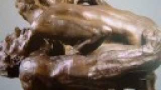 Video Camille Claudel (1864-1943) download MP3, 3GP, MP4, WEBM, AVI, FLV September 2017