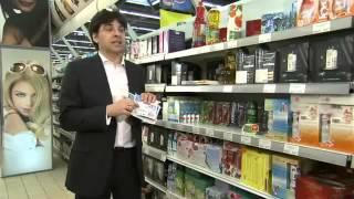 Контрольная закупка - Гречневая крупа(Видео о гречневой крупе, с телепередачи контрольная закупка, вы узнаете какую крупу лучше всего покупать,..., 2014-03-16T16:26:43.000Z)