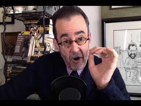 Lionel Nation: Worse Than Watergate,  Obama ordered wiretaps of Trump's Campaign for
