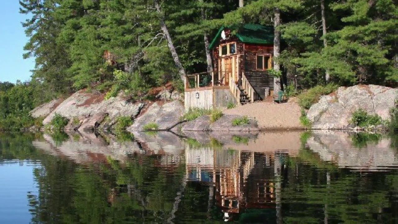 private island parry sound cottage for rent 408 on lake rh youtube com cottages for sale parry sound ontario cottages for sale parry sound ontario