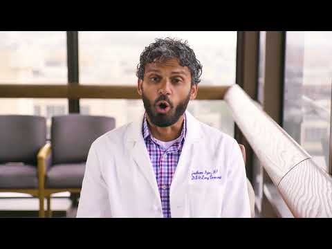 Post Lung Transplant Education   v5