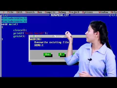 c-programming-tutorial-|-in-hindi-|-easy-to-learn-|-pride-computer-education