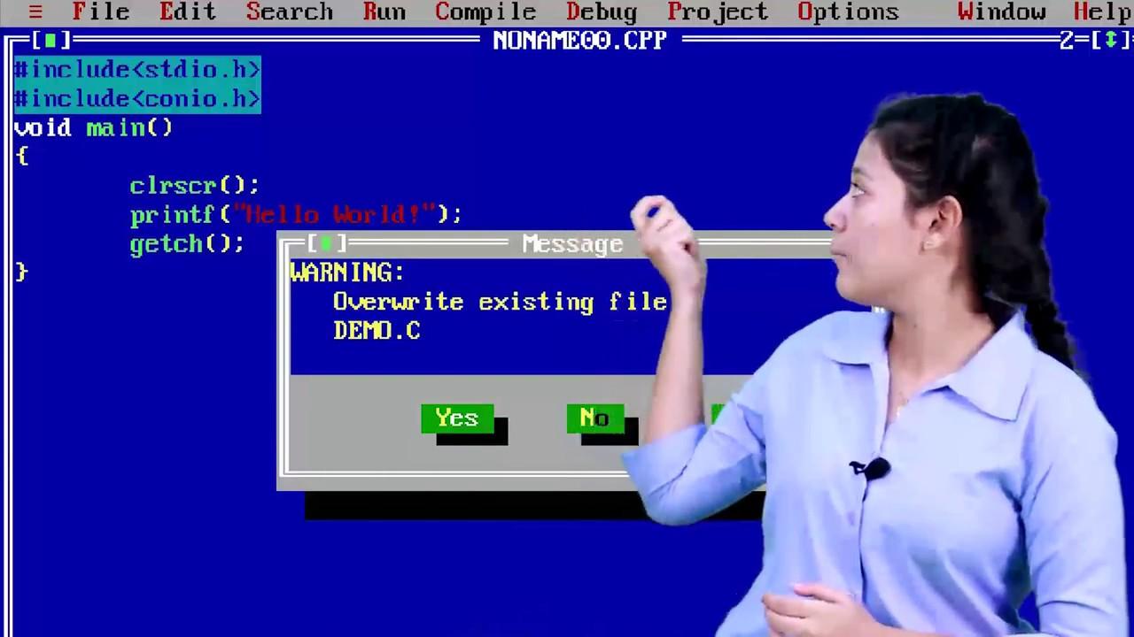 C (programming language) - portablecontacts net