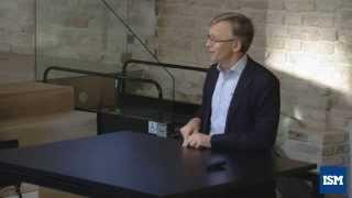 Arvydas Avulis: Verslas ir rizika, kaip nepasiklysti verslo labirintuose