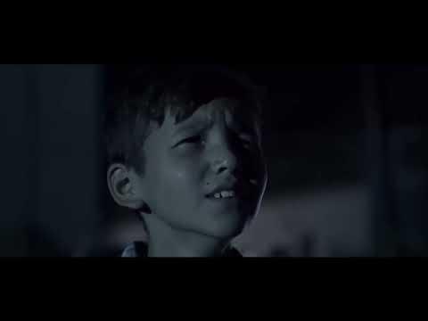 Жетім туралы кино / Қазақша кино