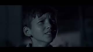 Нұрмұхаммед Жақып - Жетім туралы кино