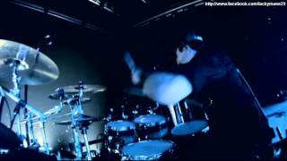Thousand Foot Krutch - Already Home (Live At the Masquerade DVD) Video 2011