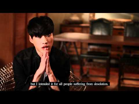 [ENG] Tablo 'Fever's End' Commentary Film (타블로 '열꽃'을 피우다)