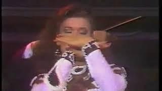 Nagwa Fouad  - Tarab to Al Atlal