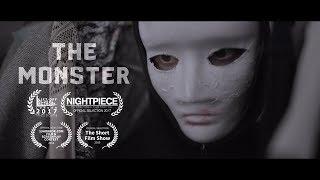 The Monster - Short Horror Film (2017)