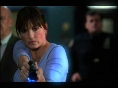 Law   Order  Special Victims Unit   Season 8 | Universal Channel