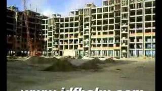 Repeat youtube video Yeni Baki sheherciyi