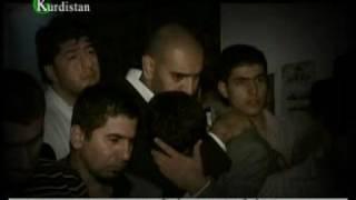 Goran Omer - Geli Kurdistan TV