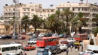 Download lagu Eritrean song 2013 Tesfay Mengesha Ebay Wedi Asmara MP3
