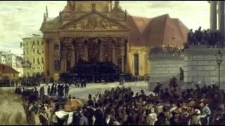 Die Supermacht Preußen - Doku - Teil 2