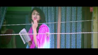 gangs of wasseypur 2   trailer hd