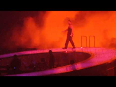 "Drake - Pop That/No New Friends Live @ Tacoma Dome ""Would You Like A Tour"" [HD]"