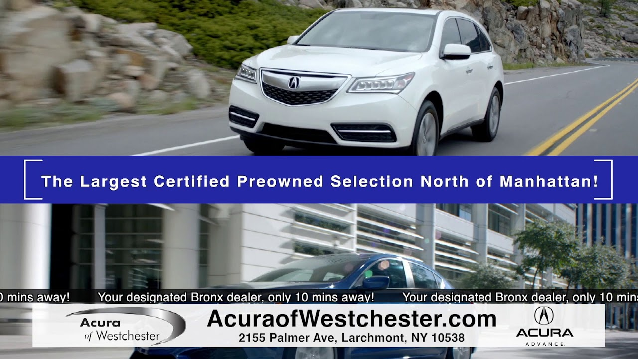 shawnee near new cars city olathe next serving preowned used kansas previous acura
