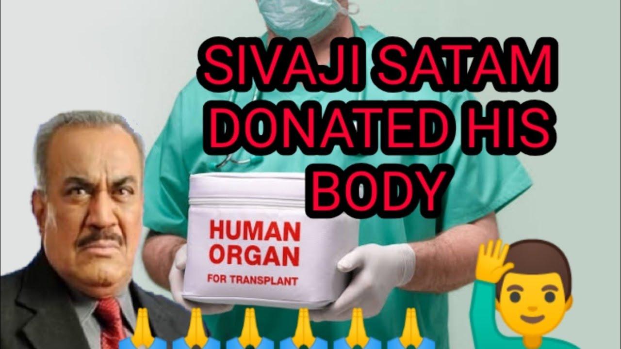pradhuman donated his whole body||cidtelugu||cidintelugu||cidteluguepisodes ||cid episode 974🙏🙏🙏