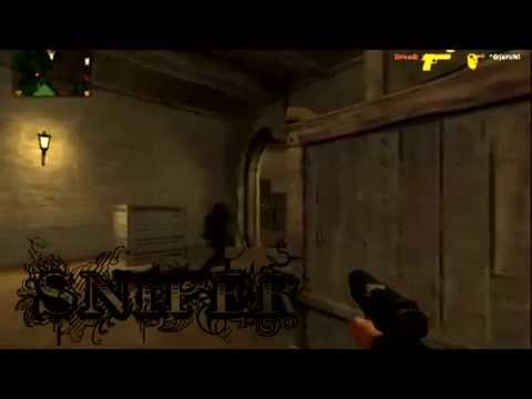 CSS I Sniper`s Ownage 2 from YouTube · Duration:  1 minutes 1 seconds