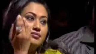 "Derana Dream Star - Udesh Indula - Moronthuduwa - ""Adaraye Ulpatha """
