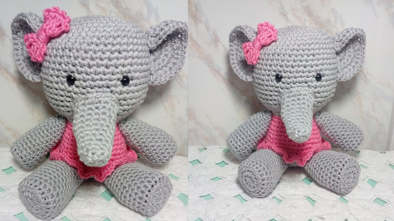 Looking for your next project? You're going to love Amigurumi ... | 720x1280