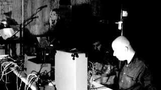 Ctrl-Z performs John Cage