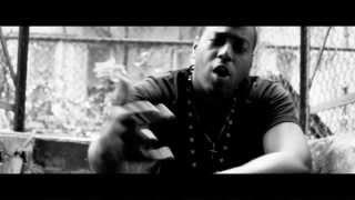 """Kingz & Pharaohz: """"Gangsta"""" [Prod. Gorilla Tek] [Official Music Video]"""