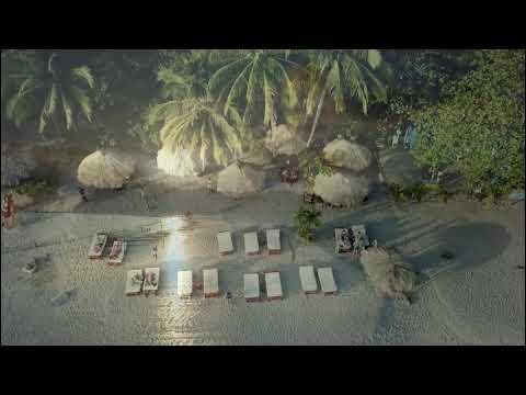 Baixar GIADA Real Estate Playa Del Carmen - Download GIADA