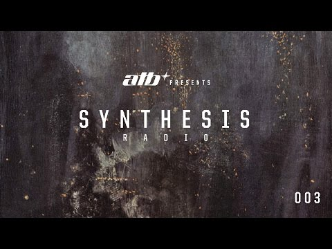 SYNTHESIS 003