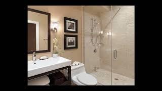 design ideas for lux bathroom