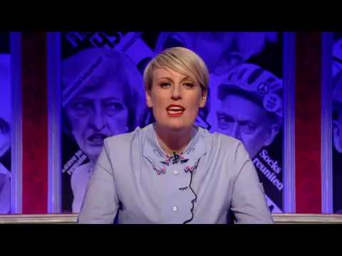 Have I Got News For You S57E03 hignfy 2019 - YouTube