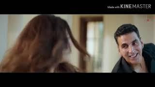 pyar ka rog lagake chhora sathi re Video Songs, pyar ka rog lagake chhora sathi re bollywood movie v