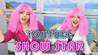Cała prawda o YouTutube | YOUTUBE SHOW STAR